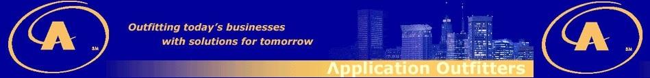 appoutfit.com